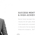 Darren Hardy – Building Wealth