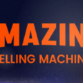 Matt Clark & Jason Katzenback – Amazing Selling Machine 12
