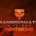 Julien Blanc (JulienHimself) – Transformation Mastery Mentoring