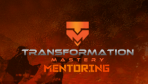 Julien Blanc (JulienHimself) – Transformation Mastery Mentoring