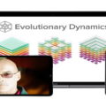 Ken Wilber – Evolutionary Dynamics