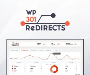 AppSumo – WP 301 Redirects Download
