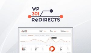 AppSumo-WP-301-Redirects-Free-Download.jpg