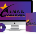 Email Success Secrets – Over 800 BUYERS LEADS and $1349 From 5 MINUTES of WORK