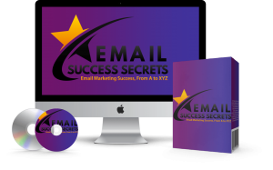 Email-Success-Secrets-Over-800-BUYERS-LEADS-and-1349-From-5-MINUTES-of-WORK