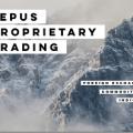 Lepus Proprietary Trading