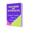 Mother Of Affiliate Download