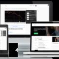 Tradeciety – Forex Trading Masterclass