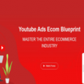 Ricky Hayes – Youtube Ads Ecom Blueprint