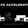A1 Revenue – Accelerator (Bundle Courses)