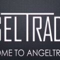 Angel Traders – Forex Strategy Course