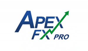 ApexFX Pro Free Download