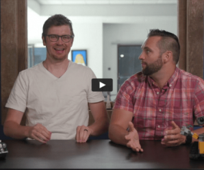Harmon Brothers – Easy Ads That Sell Challenge