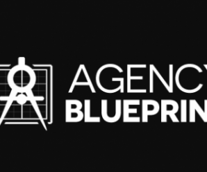 Joe Kashurba – Agency Blueprint Update 1