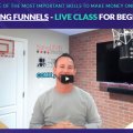 Omar Martin – Funnels Workshop For Beginners