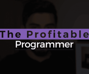 Rafeh Qazi – The Profitable Programmer Course 2.0