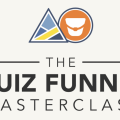Ryan Levesque – The Quiz Funnel Masterclass Update 2