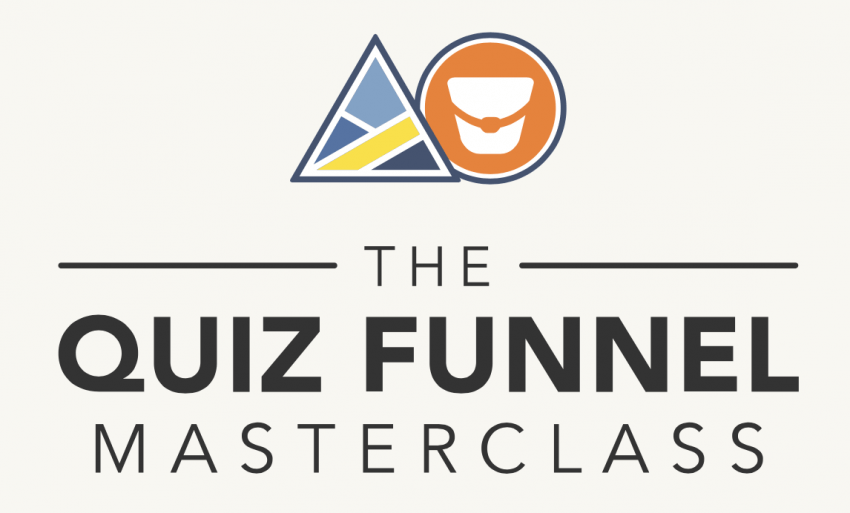 Ryan Levesque – The Quiz Funnel Masterclass Update 2 Download
