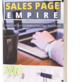 Sales Page Empire