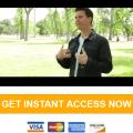 Ted McGrath – Fast Client Enrollment Formula Download