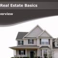 The Real Estate Success Program – Bootcamp