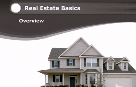 The Real Estate Success Program – Bootcamp Download