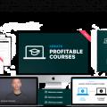 Brian Dean – Create Profitable Courses Update 1
