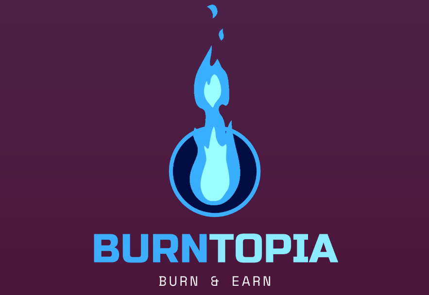BurnTopia – Burn $1500+ on Google, Microsoft, Pinterest and Snapchat ADS Download