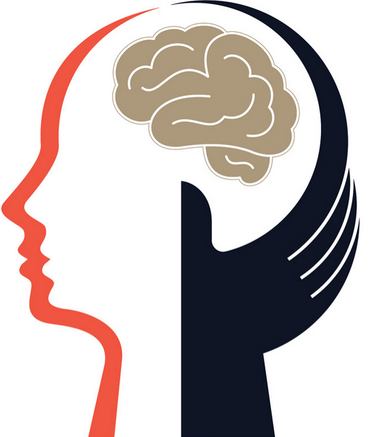 Dan Kennedy – Mind Hijacking Download
