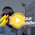 Daniel Dipiazza (Foundr) – Start Your Side Hustle