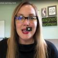 Danielle Eaton – Aligned Marketing Essentials