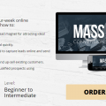 Frank Kern – Mass Conversion