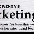 Gary Bencivenga – Retirement Legacy