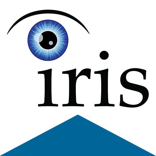 Iris Reading – Bundle Download