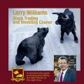 Larry Williams – Stock Trading and Investing Course