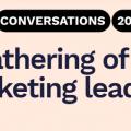 ManyChat – Conversations 2020