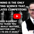 Marty Marion – Intensive Positioning Blueprint Program 2020