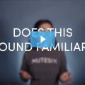 Mutesix – The Facebook Ads Masterclass