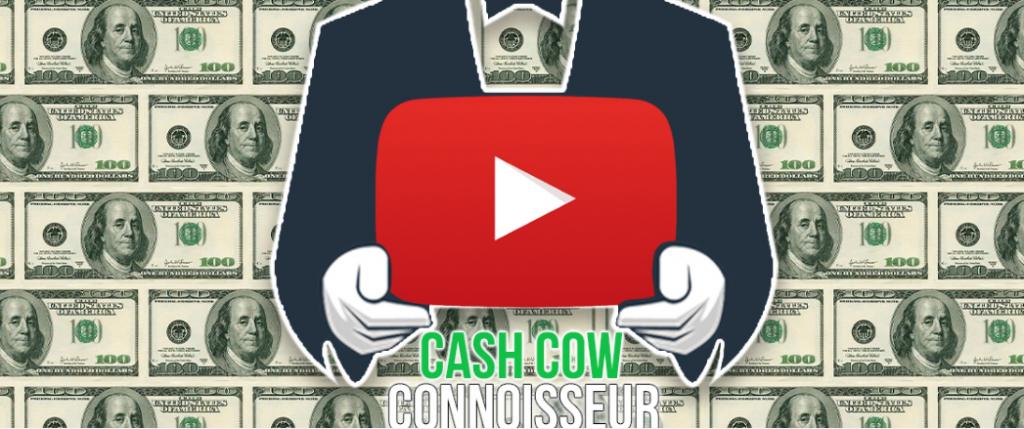 Pivotal Media – Cash Cow Connoisseur Download