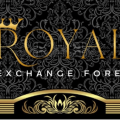 Royal Exchange Forex
