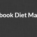 Ross Minchev and Brian Pfeiffer – Facebook Diet Made EZ Video Course