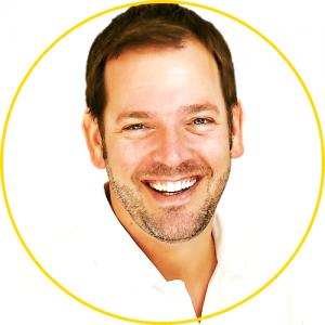 Aaron Fletcher – Sales Script 2.0 Download
