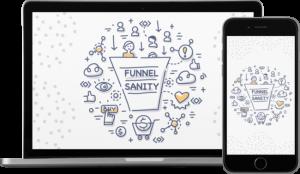 Dave Kaminski – Funnel Sanity Download