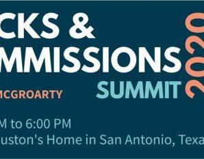 Clicks & Commissions Summit 2020